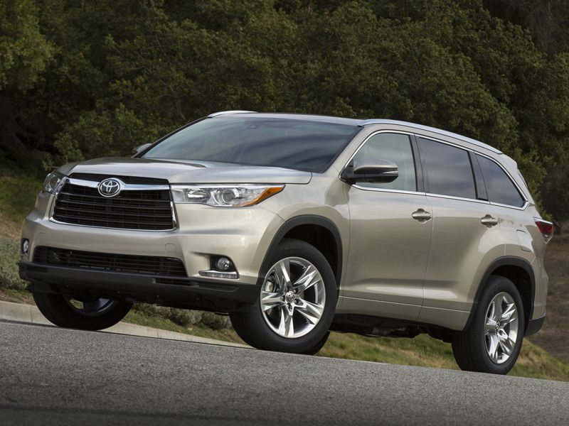 The Best Gas Mileage Cars 2014