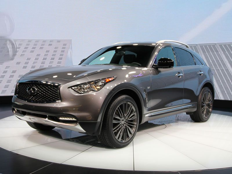 1000  ideas about Best Midsize Suv on Pinterest | Best suv for ...