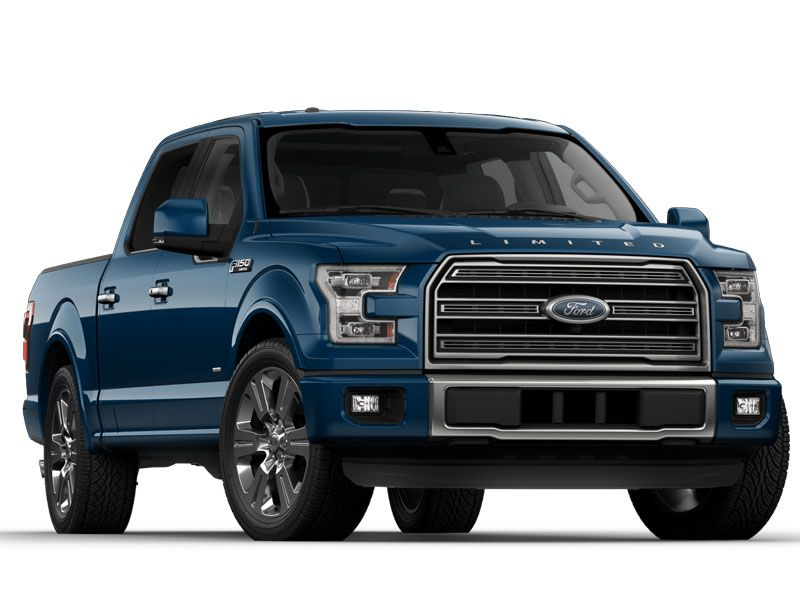 Ford Ranger Car Complaints
