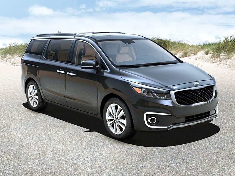 Best Wagons Crossovers 2015 Autos Post