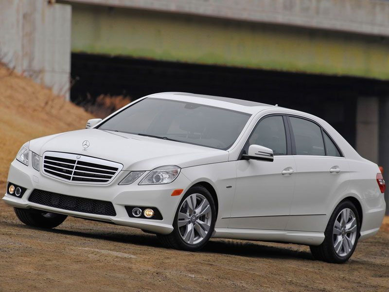 10 used luxury cars under 30k for Mercedes benz under 30000