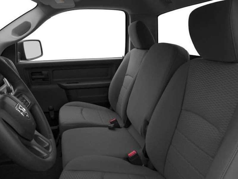 Cars With Bench Seats 28 Images Bench Seats In New