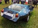 Alpine concept1