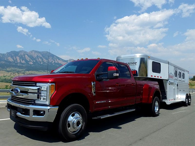 2017 king ranch f250 pictures to pin on pinterest pinsdaddy. Black Bedroom Furniture Sets. Home Design Ideas
