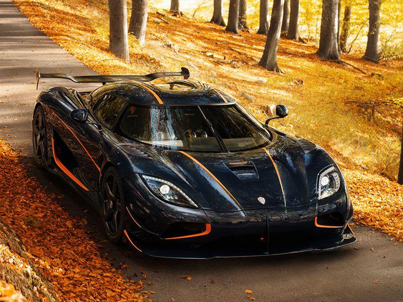 top 10 most expensive hybrid cars autobytel. Black Bedroom Furniture Sets. Home Design Ideas