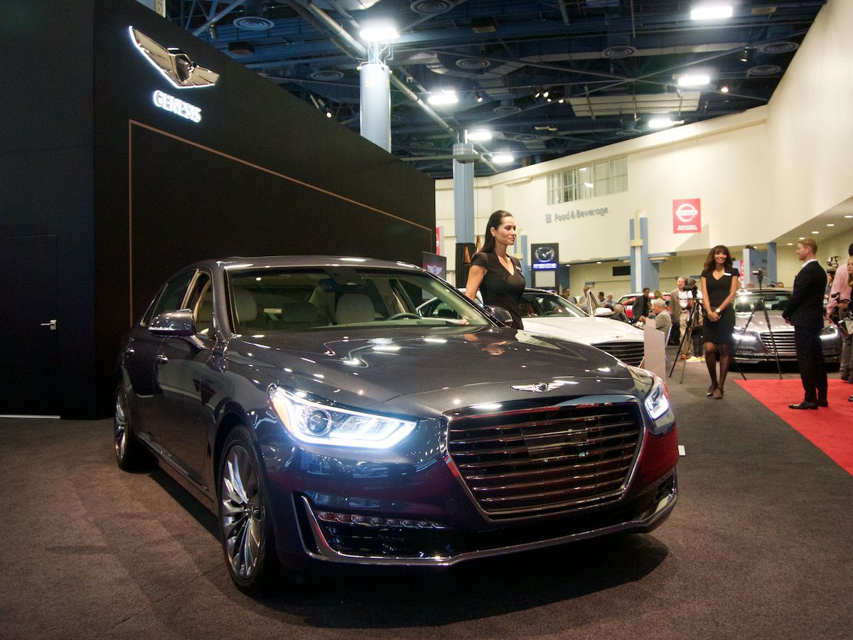 Image gallery miami car 2016 for Wing motors automobiles miami fl