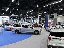 FloorAtmosphere2 at Orange County Auto Show