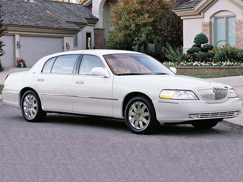 10 best used luxury cars under 10 000. Black Bedroom Furniture Sets. Home Design Ideas