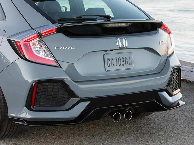 2017 honda civic hatchback road test and review for 2017 honda civic hatchback msrp