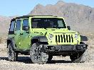 2017 Jeep Wrangler front by Andy Bornhop
