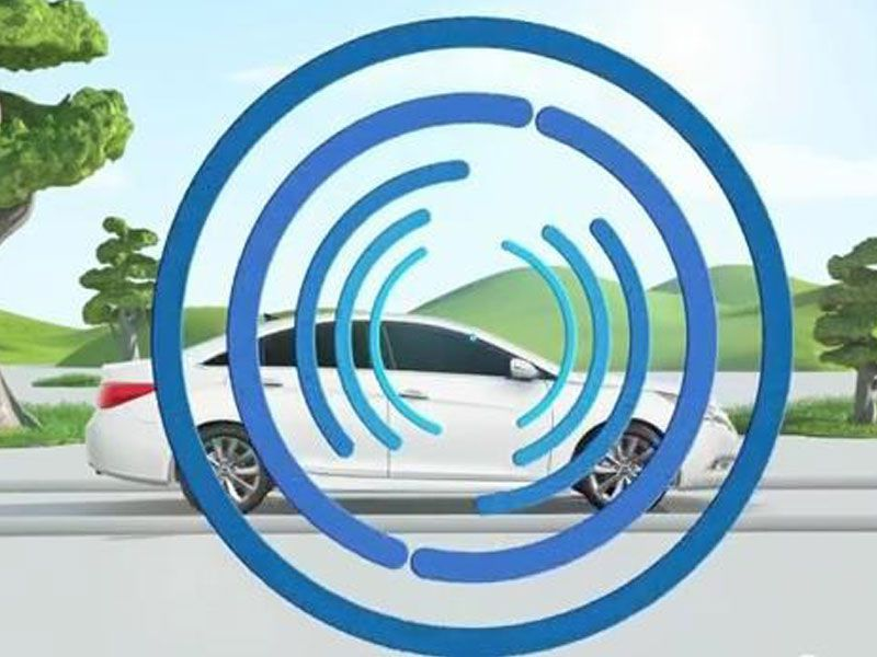Image Result For Teenage Driving Monitoring Devices