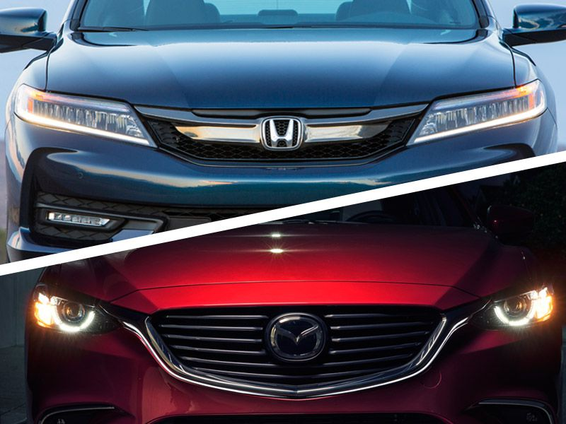Buying experience for honda accord autos post for 2017 honda accord prices paid