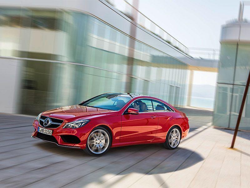 10 Cars With 400 Hp Under 20k Autobytel Com