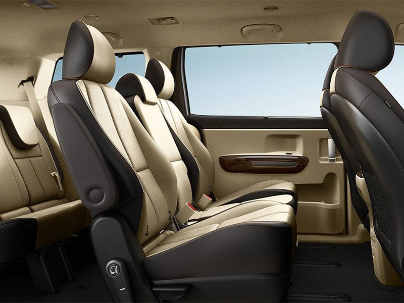 minivan safety ratings consumer reports. Black Bedroom Furniture Sets. Home Design Ideas