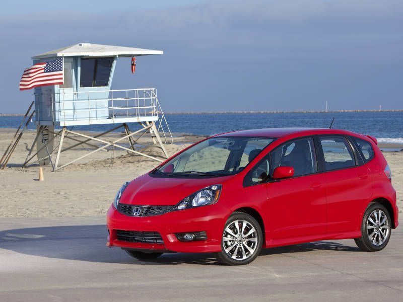 10 Best Used Cars Under $7,000