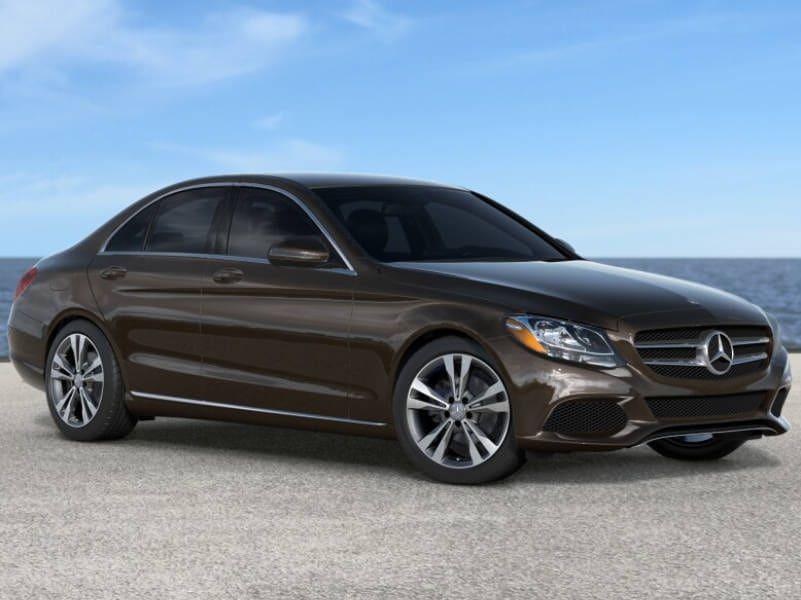 10 best factory car paint colors for Mercedes benz highest price car