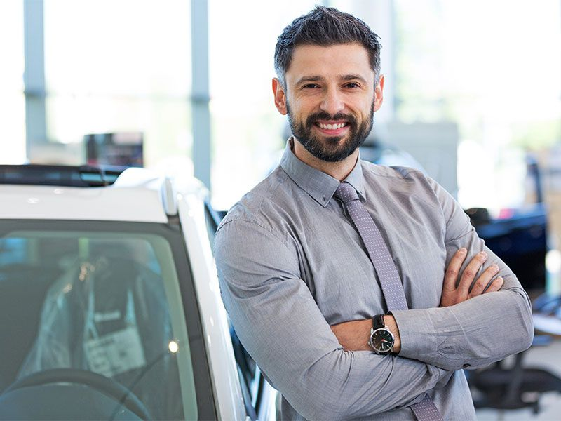 10 Things Dealers Wish Consumers Knew About the Car Buying Process