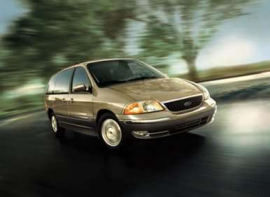 Contents contributed and discussions participated by james friesen 2003 ford windstar owners manual fandeluxe Images