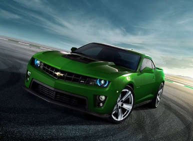Camaro Green on 2011 Chevrolet Camaro Synergy Green 2013 Synergy Green Camaro Hey