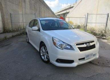 New Subaru Legacy 2014 Release And Price On Prices Carscom | Dig