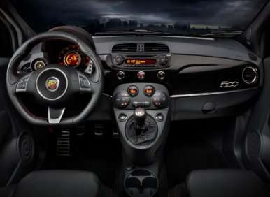 2013_fiat_500_abarth_4_interior.jpg