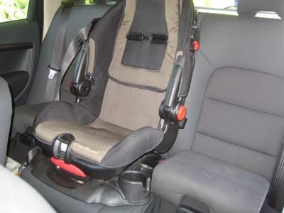 The Daily Drive: 2008 Volvo V70   Autobytel.com