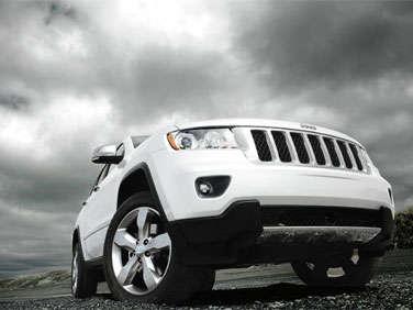 Auto Repair Cost Calculator on 10 Platform Sharing Cars And Trucks   Autobytel Com