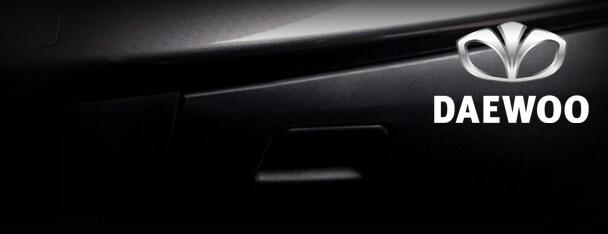 Daewoo Sedans