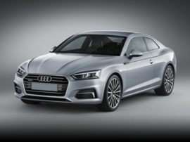 Audi Leases Lease A Audi At The Lowest Payment - Audi msrp