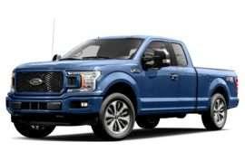 Top  Best Gas Mileage Trucks