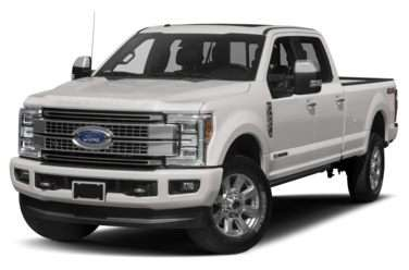 Research the 2018 Ford F-250