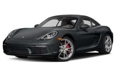 Top New Sports Cars Top Sports Cars Autobytelcom - Sports car rankings