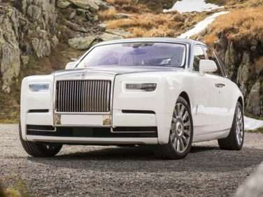 Top 10 Most Expensive Luxury Cars High Priced Luxury Cars