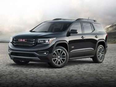 Best Mileage Suv >> Top 10 Best Gas Mileage Sport Utility Vehicles Fuel