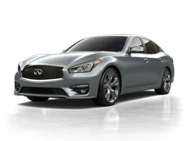 Research the 2019 Infiniti Q70