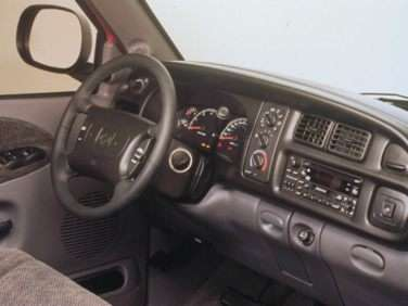 2000 dodge ram 1500 models trims information and details 2000 dodge ram 1500 models trims information and details autobytel sciox Image collections