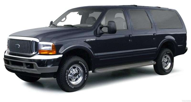 2000 ford excursion pictures including interior and. Black Bedroom Furniture Sets. Home Design Ideas