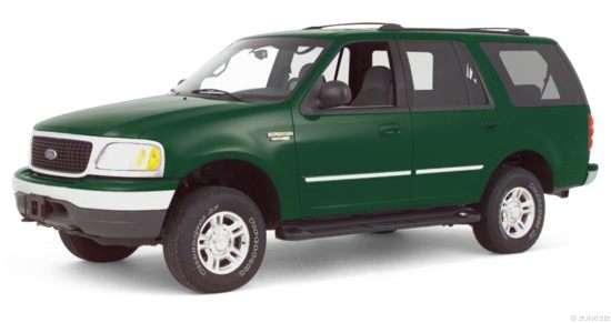 Ford Windstar Relay Diagram 2007 Ford F 150 Fuse Box Diagram 2000 Ford
