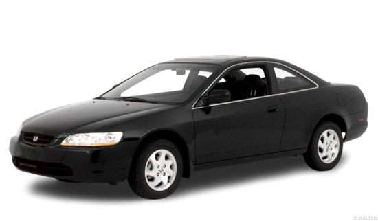 2000 honda accord buy a 2000 honda accord. Black Bedroom Furniture Sets. Home Design Ideas
