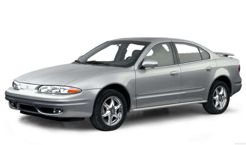 2000 oldsmobile alero pictures including interior and. Black Bedroom Furniture Sets. Home Design Ideas