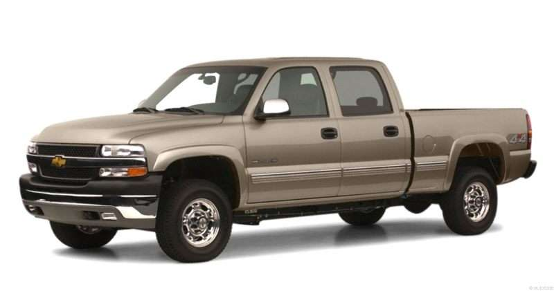 2001 chevrolet silverado 2500hd pictures including interior and exterior images. Black Bedroom Furniture Sets. Home Design Ideas