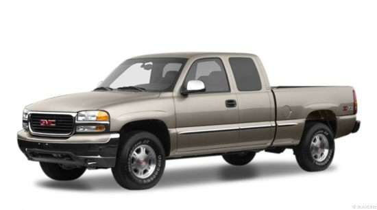 2001 gmc sierra 1500 buy a 2001 gmc sierra 1500. Black Bedroom Furniture Sets. Home Design Ideas