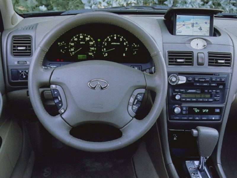 2001 infiniti i30 interior. Black Bedroom Furniture Sets. Home Design Ideas