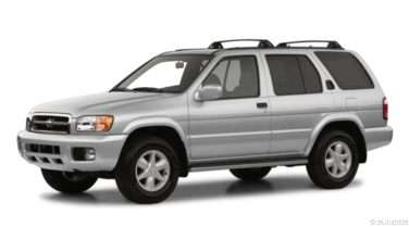 Swell 2001 Nissan Pathfinder Exterior Paint Colors And Interior Download Free Architecture Designs Scobabritishbridgeorg