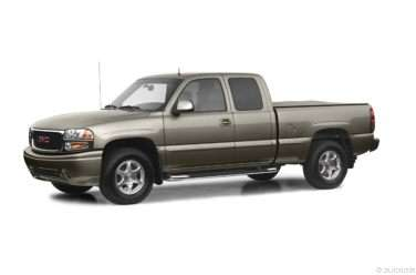 2002 gmc sierra 1500 exterior paint colors and interior trim colors autobytel com 2002 gmc sierra 1500 exterior paint