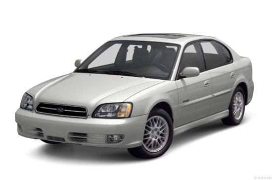 subaru legacy used car buyers guide autobytelcom