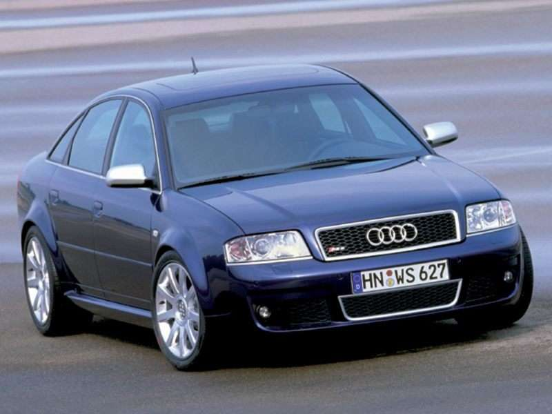 new audi rs6 pictures new audi rs6 pics. Black Bedroom Furniture Sets. Home Design Ideas