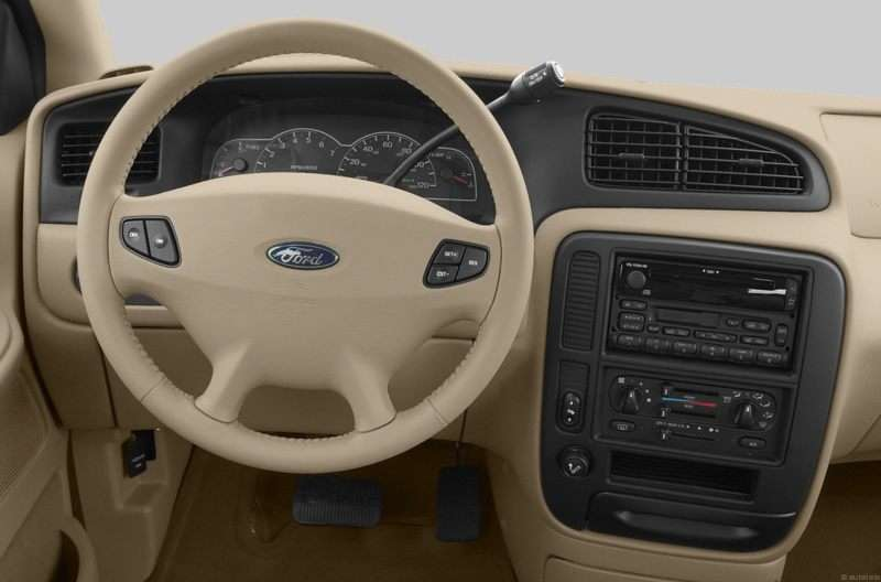 ford windstar pictures ford windstar pics autobytel com ford windstar pictures ford windstar