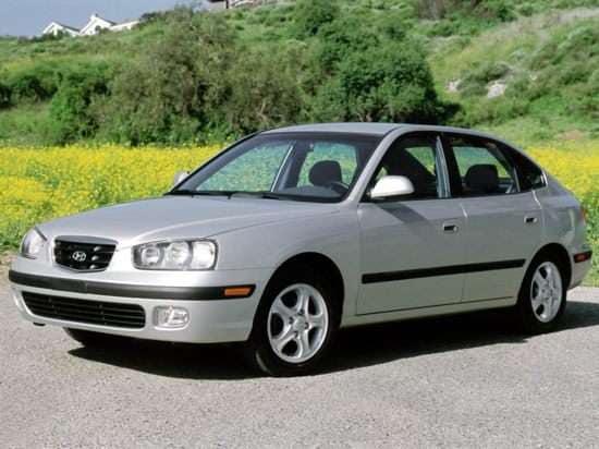 2003 hyundai elantra pictures including interior and exterior images autobytel com 2003 hyundai elantra pictures including