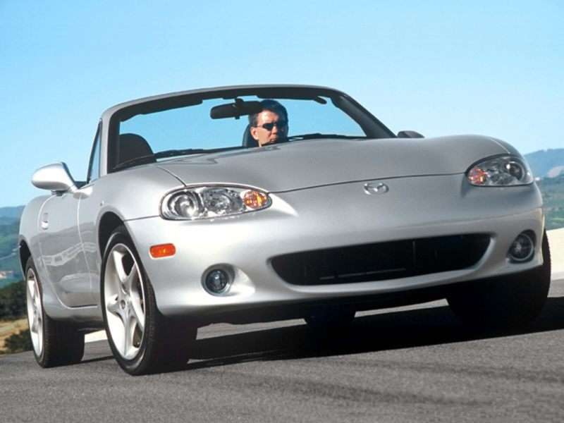 Best Used Cars To Buy Under 5000 >> Most Reliable Used Cars Under $5,000 | Autobytel.com